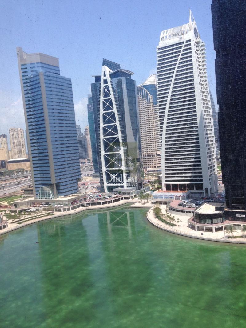 Ihram Kids For Sale Dubai: MIDEAST